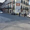 Cinque persone multate in un locale privato