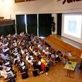 Congresso cittadino del PD Gravina in Puglia