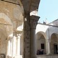 Restauro degli ipogei di Santa Sofia, disco verde al completamento
