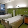 Regione approva il piano di riordino ospedaliero