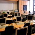 Welfare to work, i dubbi sulla formazione professionale della Regione