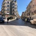 Covid-19, Valente fa il punto della situazione a Gravina