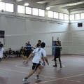 Cstl Gravina volley: al via i playoff