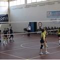 CSTL femminile: battuto il Perotti Bari 3-0