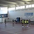 CSTL Gravina, vittoria contro il Molfetta