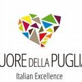 """Ricerca e innovazione nel """"Cuore della Puglia"""""""