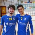 Volley, due giovani di Gravina alle finali nazionali under 17