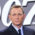 "Cinema:  ""James Bond "" sta per sbarcare a Gravina"