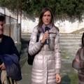 San Michele delle Grotte: degrado e pericoli all'ordine del giorno