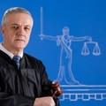 Nel 2011 la Provincia di Bari avrà il suo Difensore Civico