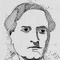 La storia di Gravina di Domenico Nardone riconosciuta opera meritoria e valida