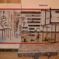 8.000 euro per l'apertura del Museo/Mostra della Civiltà Contadina