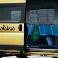 Via libera alle procedure per   l'affidamento del trasporto scolastico