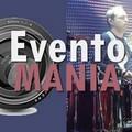 Da vincitore del Tour Music Fest, Marco Paterno torna a Gravina