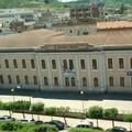 L'Istituto San Giovanni Bosco a Vico Equestre