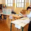 Termini e condizioni per rivestire l'incarico di Presidente di seggio