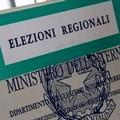 Elezioni, i candidati gravinesi per la Regione