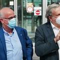 Ordinanza della Regione Puglia per obbligo mascherina