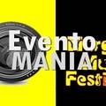4-5-6 agosto: prima edizione del Murgia Music Festival