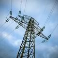 Il gran caldo manda in tilt la rete elettrica