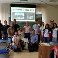 Studenti Erasmus ospiti a Gravina