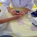 Giornata del Diabete: controlli gratuiti all'ospedale cittadino