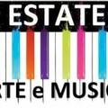 """Festival """"Residenze Musicali Murgiane 2021"""": una Estate in Arte e Musica per la Fondazione Santomasi"""