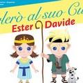 """""""Gruppo Davide & Gruppo Ester: istruzioni per l'uso"""""""