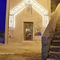 Il 13 dicembre a Gravina tra proverbi, storia e scoperte