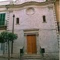 La storica chiesetta di Sant'Emidio
