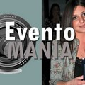 Antonella Carlucci porta a casa il 1° premio AFI
