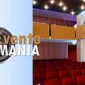 """Prima puntata di Eventomania: ospite la compagnia """"Colpi di Scena"""""""