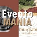 Murgiamadre: Antonio Cucco e Nico Nuzzi presentano il progetto