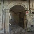 Individuata la sede per ospitare la Biblioteca di comunità a Gravina