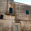 Convento Santa Maria, indetto il bando per il restauro