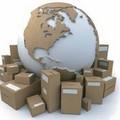 Export: Puglia prima regione in tutta Italia