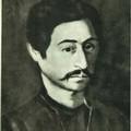 Francesco Guarini, pittore degli Orsini. Nato a Solofra, morto e sepolto a Gravina