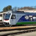 Ferrovie Appulo Lucane, il Governo cambia gli amministratori