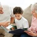 A Gravina la campagna nazionale Nonno Ascoltami