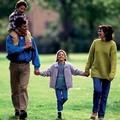 Come diventare buoni genitori