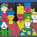 Family day Andriani, nel segno di diversità e inclusione