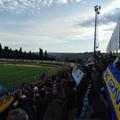 Causa Covid rinviata la gara Portici-Fbc Gravina