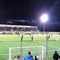 Calcio: la Fbc in crisi, sconfitta 3-1 a Torre Annunziata