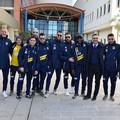Calcio: Fbc Gravina sfiora l'impresa a Fasano