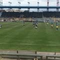 """Calcio, per il  """"derby della Murgia """" sale la febbre"""