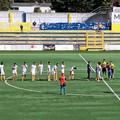 In Coppa Italia il derby della Murgia