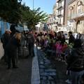 Giornata nazionale degli alberi, a Gravina in campo gli studenti