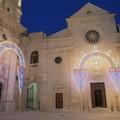 Festa di Sant'Antonio: una ricorrenza sentita, fra tradizione e fede