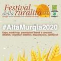 Arriva il Festival della Ruralità