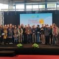 Bilancio positivo per il Festival della ruralità, una vetrina per le idee più brillanti